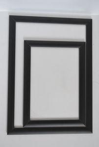Outdoor Snap Frame A2512b (AF2512B)
