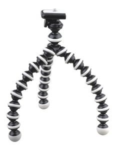 Gorilla Flexible Tripod for Compact Camera