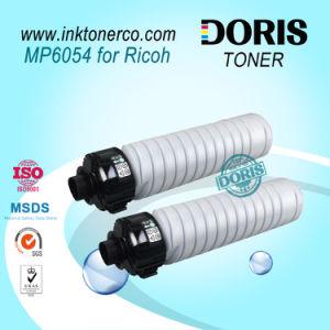 MP6054 Copier Toner Cartridge for Ricoh MP4054 5054 6054 4054sp MP5054sp 6054sp pictures & photos