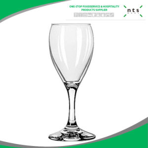 One-Stop Hotel Supplies, Wholesale Drinking Glassware pictures & photos