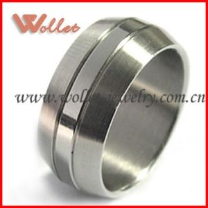 Jewelry Rings (STR-0514)