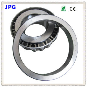 High Quality Timken Chrome Steel Taper Roller Bearings (25590/20) pictures & photos