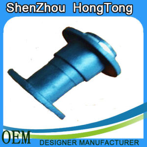 Thermostability PPSU Coil Skeleton for Electrical Equipment pictures & photos