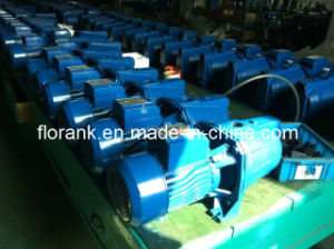 Wave Shape Motor Centrifugal Water Pump pictures & photos
