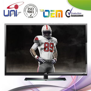 """50"""" Internet HD Andriod Smart E-LED TV pictures & photos"""