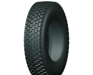 Prefessional Good Quality Motorcycle Tyres Supplier12r22.5 pictures & photos