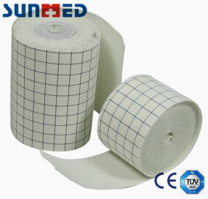 Fixomull Adhesive Tape pictures & photos
