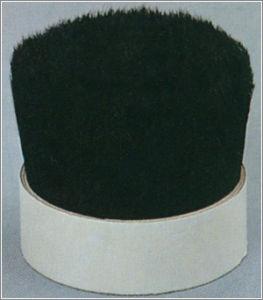 Brush (A0006)