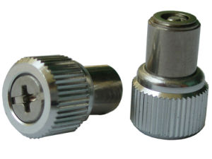 Press in Panel Fastener Assemblies pictures & photos