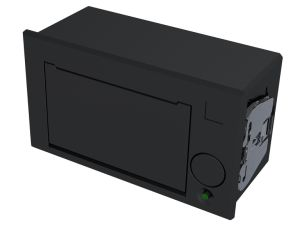 57mm Thermal Printer Wh-E22 pictures & photos