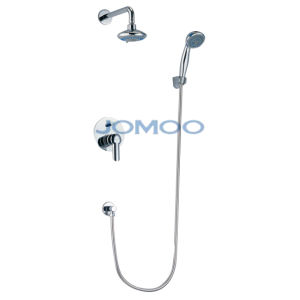 Shower Head (3719-039)