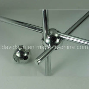 Laboratory Metalware Ball Type Bosshead pictures & photos