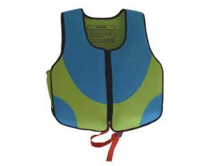 Kids Life Vest (NSS2008)