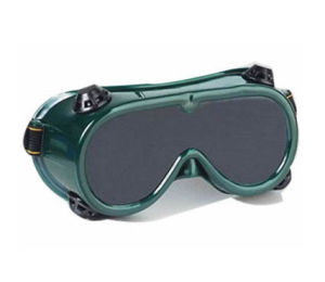 Excellent Quality Welding Goggle (GH4G) pictures & photos