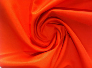 Cotton Polyester Mixed Dyed Workwear