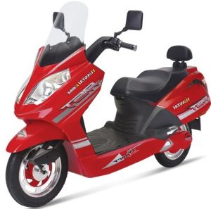Electric Scooter (QS-017)