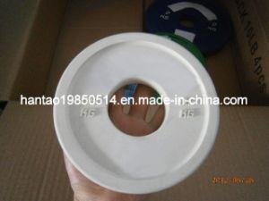 Small Size Rubber Bumper Plate