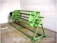 Auto Sheet Rolling Machine pictures & photos