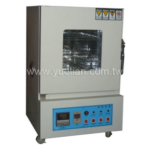 Precision Oven (YL-2201) pictures & photos