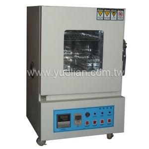 Precision Oven (YL-2201)