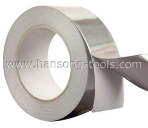 Aluminium Tape pictures & photos