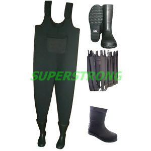 Neoprene Fishing Wader / Wader (SS-1510)