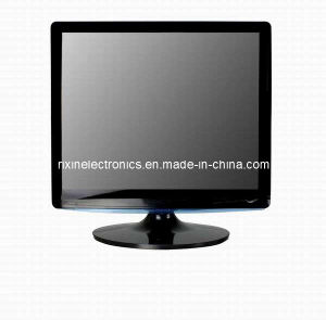 "17""LCD TV Case (RX-1703)"