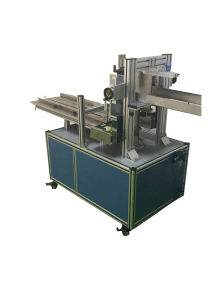 Food Paper Box Hot Melt Adhesive Machine for Package pictures & photos