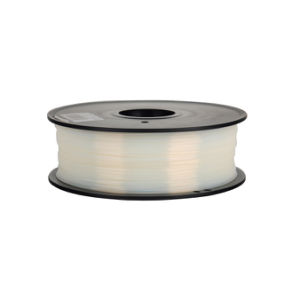 ABS Top Quality 3D Pinter Filament|Desktop Fdm 3D Printer Material pictures & photos