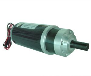 Planetary Gear Motor 64zy-Cj02-315