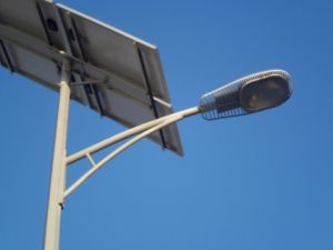 Solar LED Street Light (Hot sales)