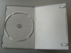 5.2mm DVD Case (PD-091)