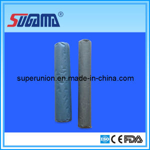 Surgical Gauze Roll Made in China pictures & photos