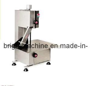 Bone Saw Machine (JG-1650)