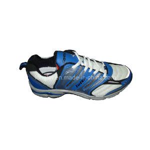 Tennis Shoes (LF-02010a)