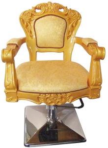 CY115 Barber Chair (CF-8827)