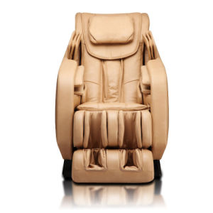 Music Relax Massage Chair Home Massage Chair (RT6900) pictures & photos