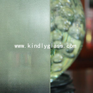 3.2mm Solar Panel Tempered Glass pictures & photos