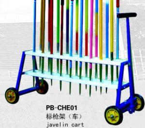 Javelin Cart (CHE 01)
