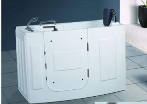 Rmw009 Handicapped Tub (RMW009)