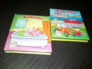 Hardcover Book Printing (20088101753)