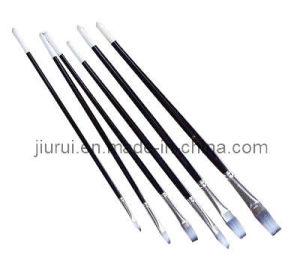 Artist Brush Set (JRAB007)