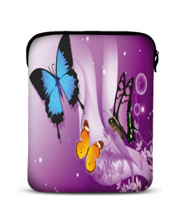 Sleeve for iPad (H-18) pictures & photos