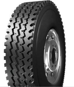 Truck Tyre 1000R22.5