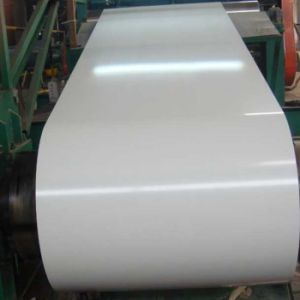 Prepainted Steel Coil From China pictures & photos