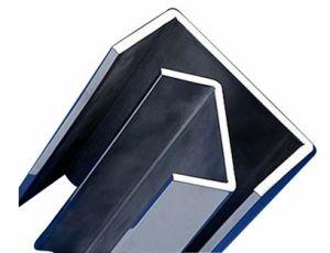 Low Carbon Steel U Channels pictures & photos