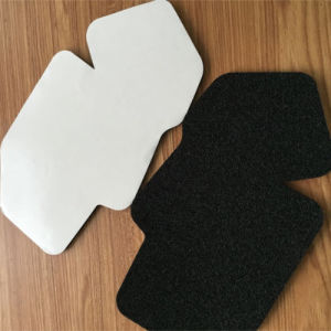 Self-Adhesive Cr Foam for Automotive Parts pictures & photos