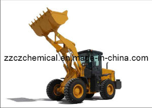 All-Purpose Hot Sale Mini Sized Loader pictures & photos