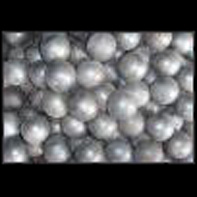 High Chrome Casting Balls (ZQCr10,ZQCr17,ZQCr20,ZQCr26) pictures & photos