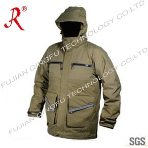 Jacket of Men for Winter (QF-973)